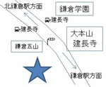 2017-10-21原田さん禅居院地図.jpg