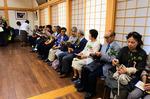 前田泰さん式典控室4_DSC1856.jpg