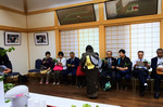 前田泰さん式典控室1DSC1852.jpg