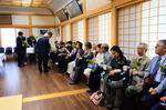 前田泰さん式典控室3_DSC1854.jpg