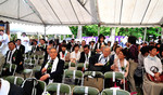 小林式典前_5387.JPG