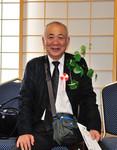 小林控室・横松さん_5380.JPG