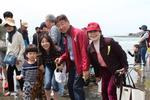 御代川さん稲田さん4298 (1).png