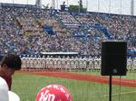 早慶戦写真1藤林さん.jpg