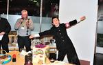 校歌リーダーは現役応援部佐川君DSC_6375.JPG