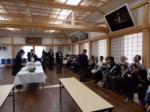 横松さん控室.png