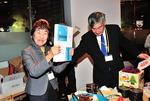 田村さんも高位当選DSC_6358.JPG