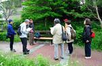 稲門会BW 2018.5.10 横浜自然観察の森.JPG