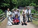 鎌倉稲門会 2015.5.21 二子山 40%.jpg