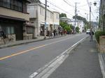 IMG_2693バス通り.jpg