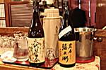 IMG_5093 生酒.jpg