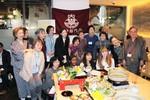 IMG_6011 (1)留学生・中国文化勉強会メンバー.jpeg